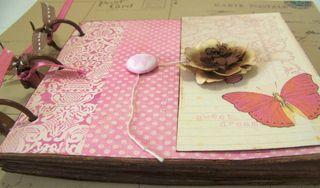 Album-pinkbag 025