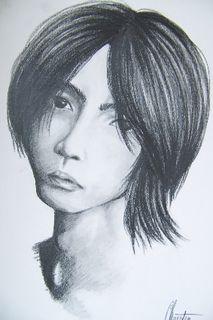 Christin's art 001