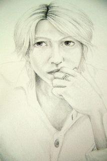 Christin's art 009