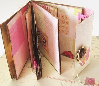 Album-pinkbag 012