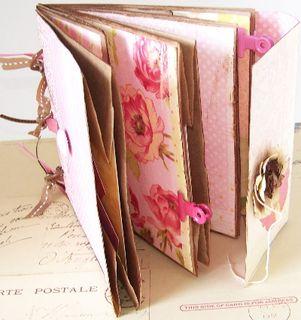 Album-pinkbag 014