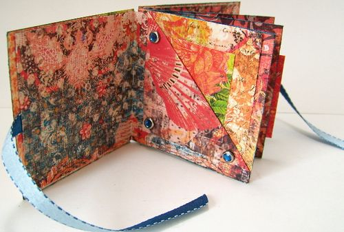 Etsy-MINI Book 005