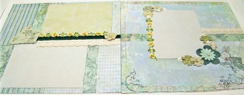 Etsy-Layout Fairy Tales 022