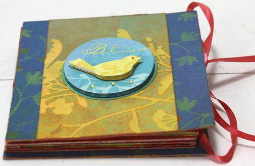 Etsy-BLISS-MiniBook