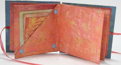 Etsy-BLISS-MiniBook2