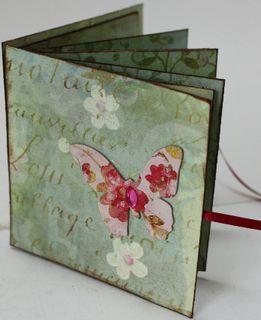 Etsy-MiniBook Butterflies 001