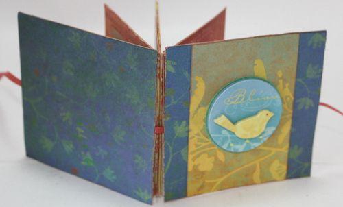 Etsy-Bliss-minibook5