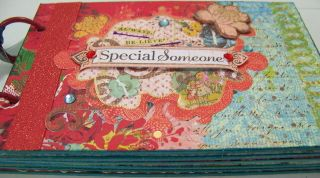 Etsy-Special Someone Album 010