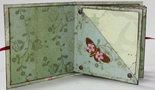 Etsy-MiniBook Butterflies 004
