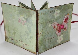 Etsy-MiniBook Butterflies 007