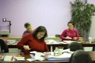 Santa's Card Workshop (1 of 1)-2