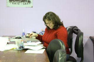 Santa's Card Workshop (1 of 1)-7