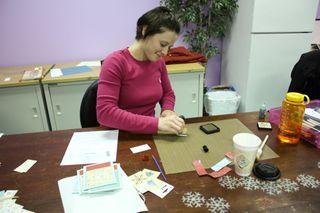 Santa's Card Workshop (1 of 1)-10