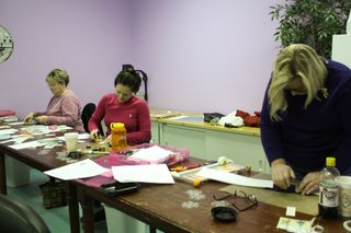 Santa's Card Workshop (1 of 1)-8