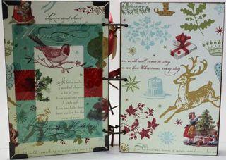 Esty-Christmas Albums 021