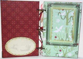 Esty-Christmas Albums 022