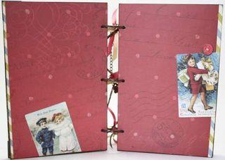 Esty-Christmas Albums 023