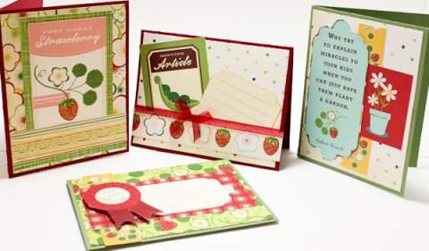Basic cards-1