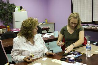Santa's Card Workshop (1 of 1)-3