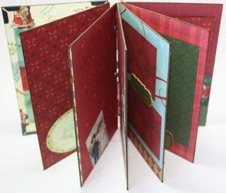 Esty-Christmas Albums 018