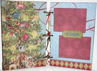 Esty-Christmas Albums 024