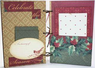Esty-Christmas Albums 026