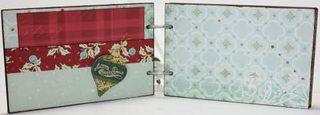Esty-Christmas Albums 006