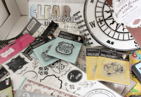 Tim holtz new distress ink (9 of 9)