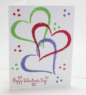 Valentine (5 of 6)
