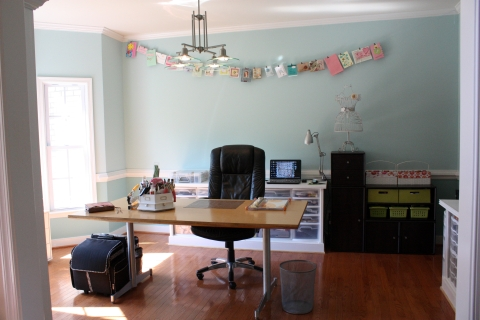 Scrapbook Room Makeover (1 of 1)-4