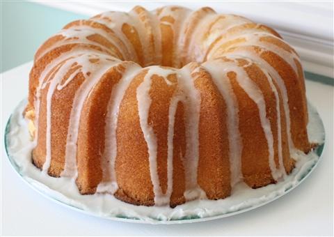 Brenda's cake-1