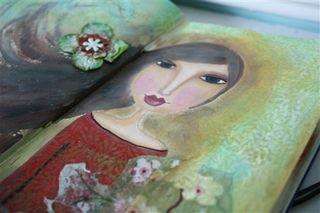 Art journal old pics-1