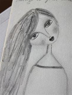 Art journal old pics-1-2