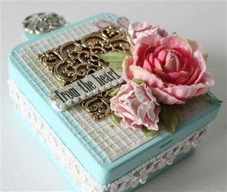 Memory box-1-7