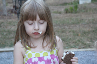 9-10-2010 Shenandoah Cabin Vacation-1-11