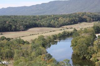 9-10-2010 Shenandoah Cabin Vacation-1-25