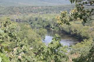 9-10-2010 Shenandoah Cabin Vacation-1-27