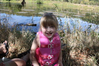 9-10-2010 Shenandoah Cabin Vacation-1-30
