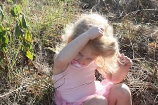 9-10-2010 Shenandoah Cabin Vacation-1-42