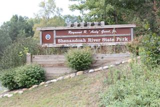 9-10-2010 Shenandoah Cabin Vacation-1-58