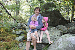 9-10-2010 Shenandoah Cabin Vacation-1-68