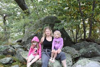9-10-2010 Shenandoah Cabin Vacation-1-69