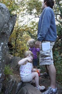 9-10-2010 Shenandoah Cabin Vacation-1-79