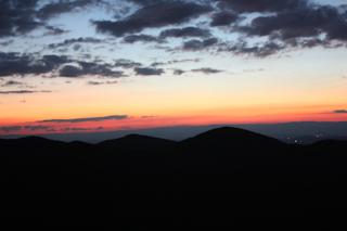 9-10-2010 Shenandoah Cabin Vacation-1-98