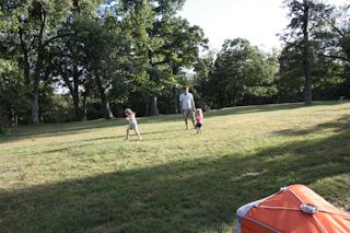 9-10-2010 Shenandoah Cabin Vacation-1-100