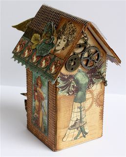 Altered birdhouse-1-10