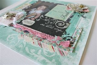 Fancy Pants Designs Layout-1-3