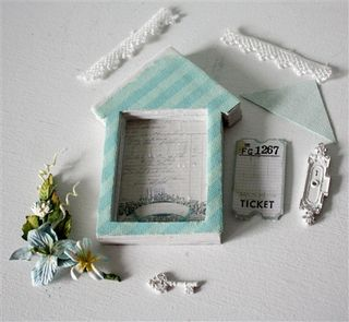 Shabby chic cottage blog-1-8