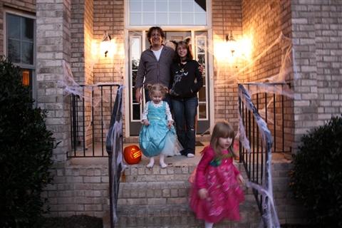 Halloween-1-2