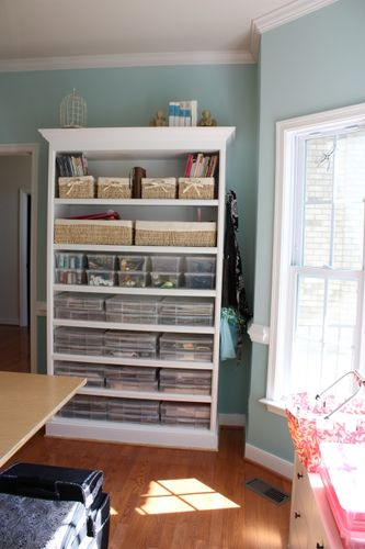 Scrapbook Room Makeover (1 of 1)-7